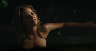 Rachael Taylor hot nude in the tube - Gold (2016) HD 1080p Web (4)