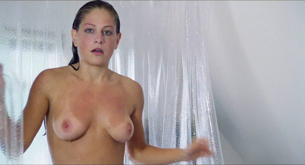 Tara Nude Sex Video 37