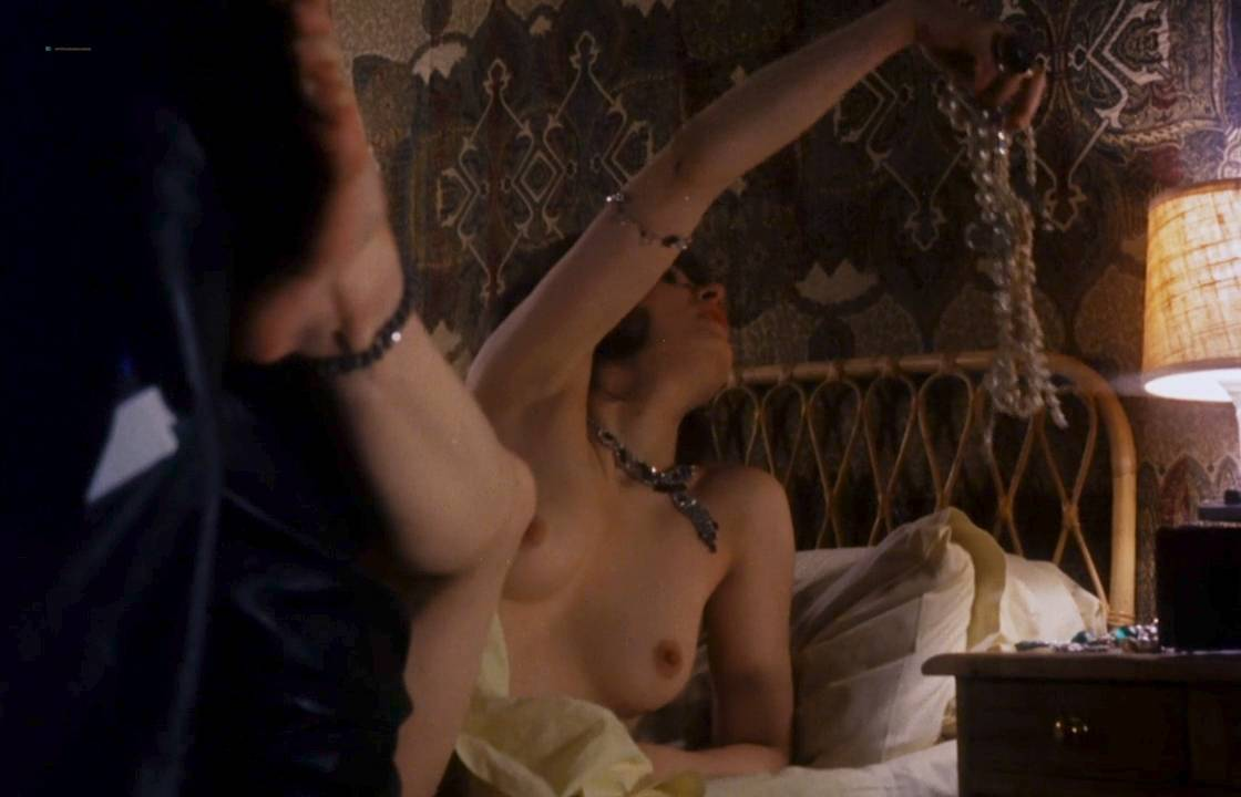 Diane keen nude all