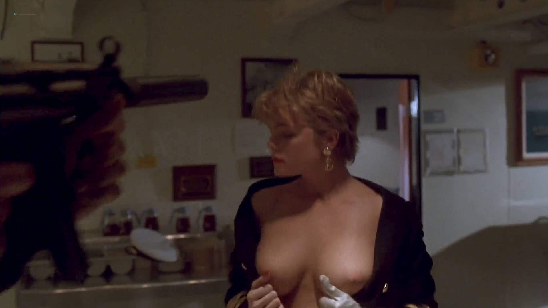 video porno erika eleniak