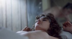 Graem McGavin nude Donna McDaniel and other's nude full frontal - Angel (1983) HD1080p (13)