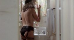 Graem McGavin nude Donna McDaniel and other's nude full frontal - Angel (1983) HD1080p (11)