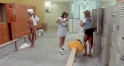 Graem McGavin nude Donna McDaniel and other's nude full frontal - Angel (1983) HD1080p (6)