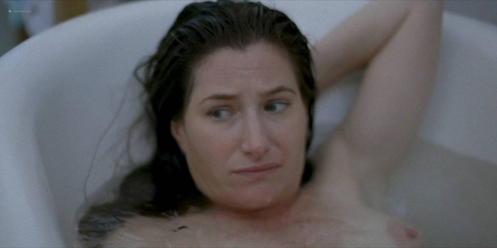 Kathryn Hahn nude bush and boobs - I Love Dick (2017) s1e8 HD 720p (9)