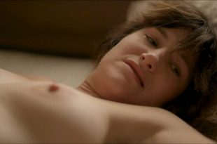 Kathryn Hahn nude topless and sex Roberta Colindrez nude boobs - I Love Dick (2017) s1e2 HD 720p (4)