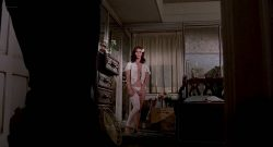 Margot Kidder nude brief topless - The Amityville Horror (1979) HD 1080p BluRay (5)