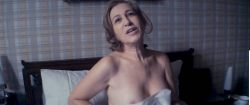 Mercedes Morán nude topless other's nude bush and butt etc- Neruda (ES-2016) HD 1080p Web (12)