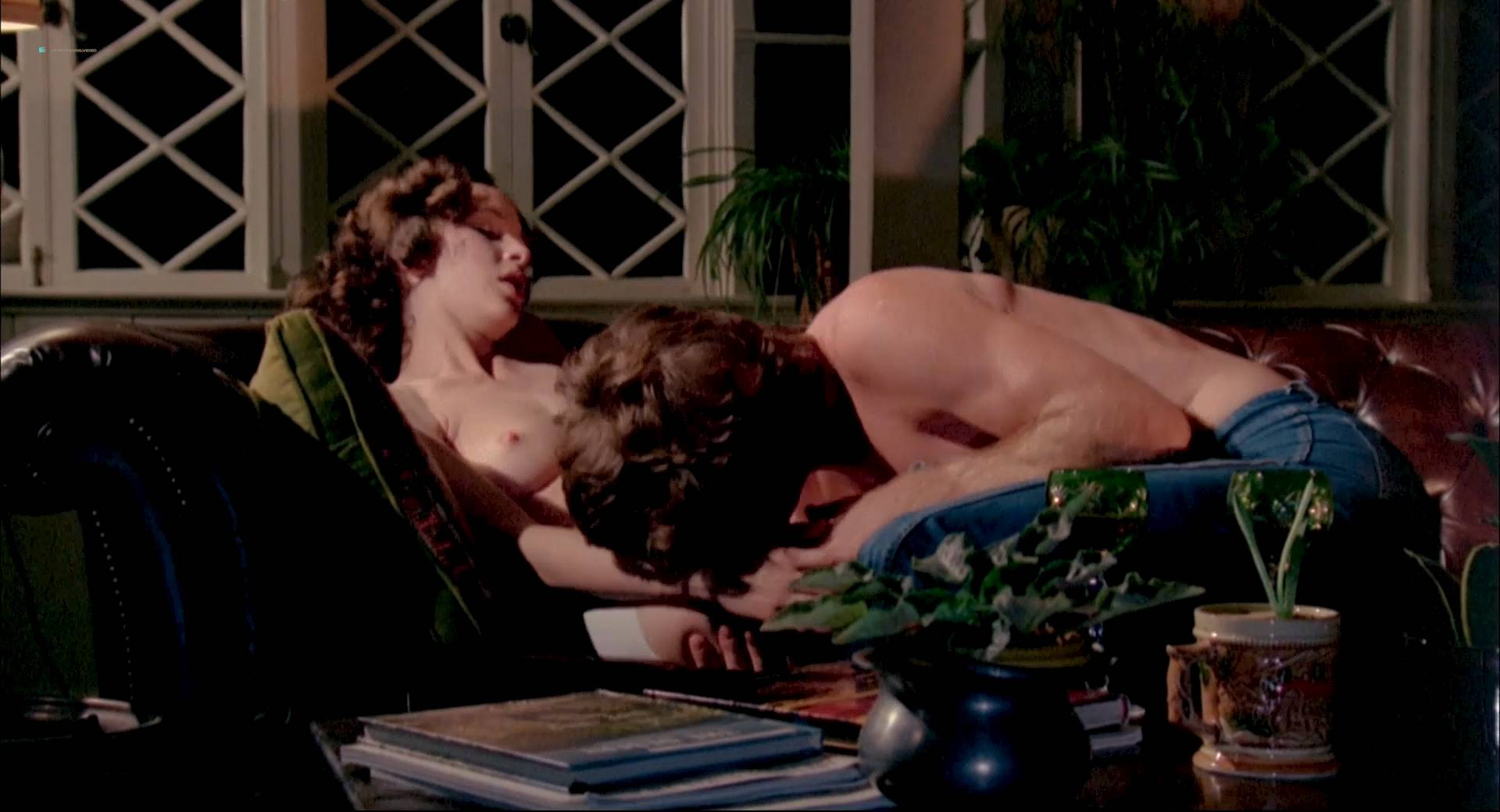 Tara Nude Sex Video 35
