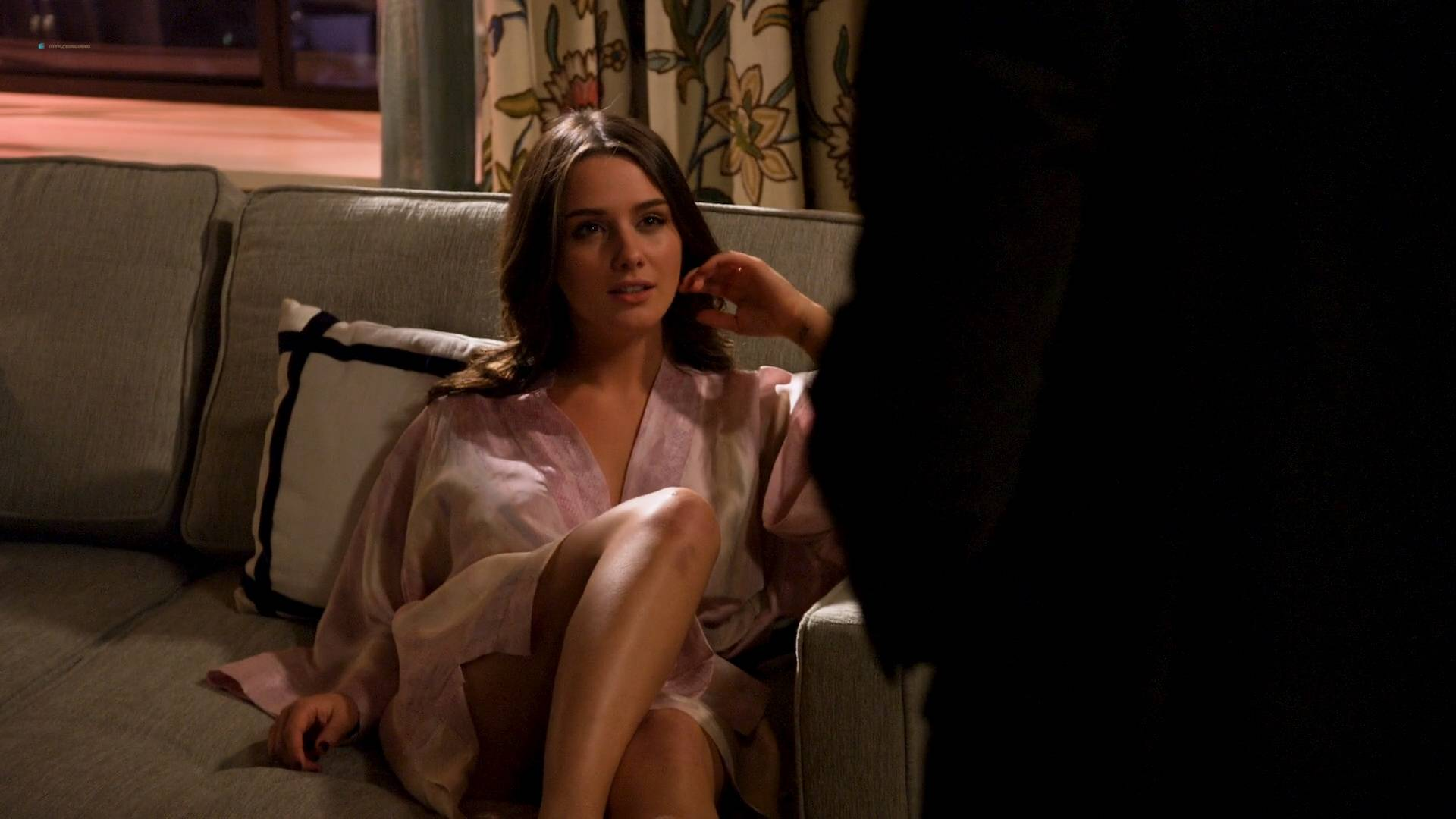 addison timlin nude topless and sex – californication (2011) s4e1-2