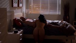 Camille Chen nude topless sex doggy style and oral – Californication (2011) s4e3 HD 1080p BluRay (2)
