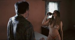 Deborah Secco nude oral golden shower and lot of sex – Bruna Surfistinha (BR-2011) HD1080p BluRay (3)