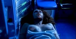 Roberta Gemma nude explicit sex in - Hydes Secret Nightmare (IT-2011) (14)