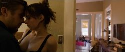 Rooney Mara and Natalie Portman hot few other's nude- Song To Song (2017) HD 1080p BluRay (14)