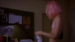 Selma Blair nude topless and sex doggy style - Storytelling (2001) HD 1080p WEB (9)