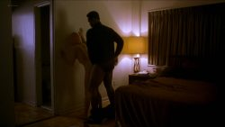 Selma Blair nude topless and sex doggy style - Storytelling (2001) HD 1080p WEB (2)