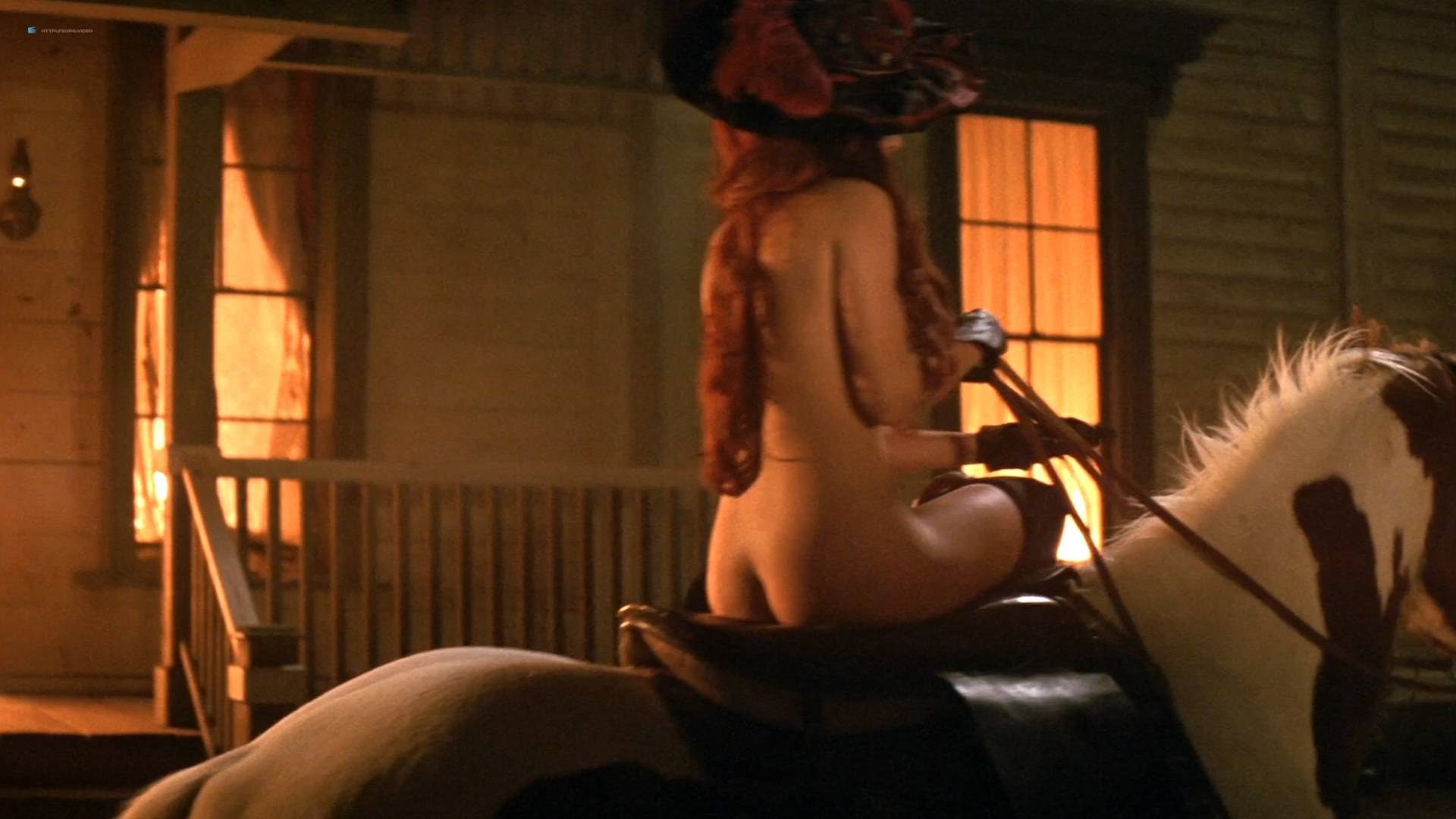 The young naked butt pictures watt stunning