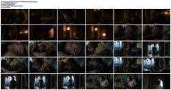 Lena Headey nude topless and butt - GoT (2017) s7e3 HD 1080p Web (1)