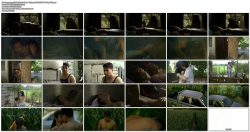 Nathalie Hart nude full frontal and sex - Siphayo (2016) HD 1080p WEB (1)