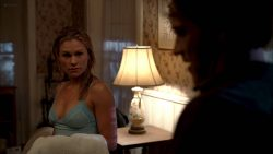 Anna Paquin nude and sex Kate Luyben nude topless - True Blood (2010) s3e8-9 HD 1080p BluRay (9)