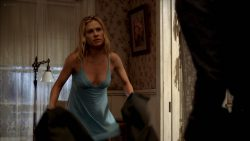 Anna Paquin nude and sex Kate Luyben nude topless - True Blood (2010) s3e8-9 HD 1080p BluRay (7)