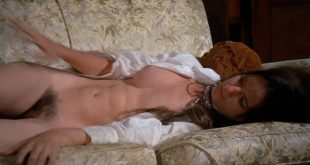 Suzanne Lund nude bush and sex Cheryl Waters nude butt - Schoolgirls in Chains (1973) HD 720p BluRay (6)