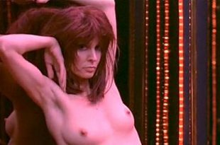 Anne Parillaud nude butt, topless and sex - Gangsters (FR-2002) (8)