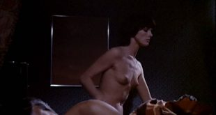 Anny Duperey nude topless and Marina Malfatti nude sex - Sans sommation (FR-1973) (10)