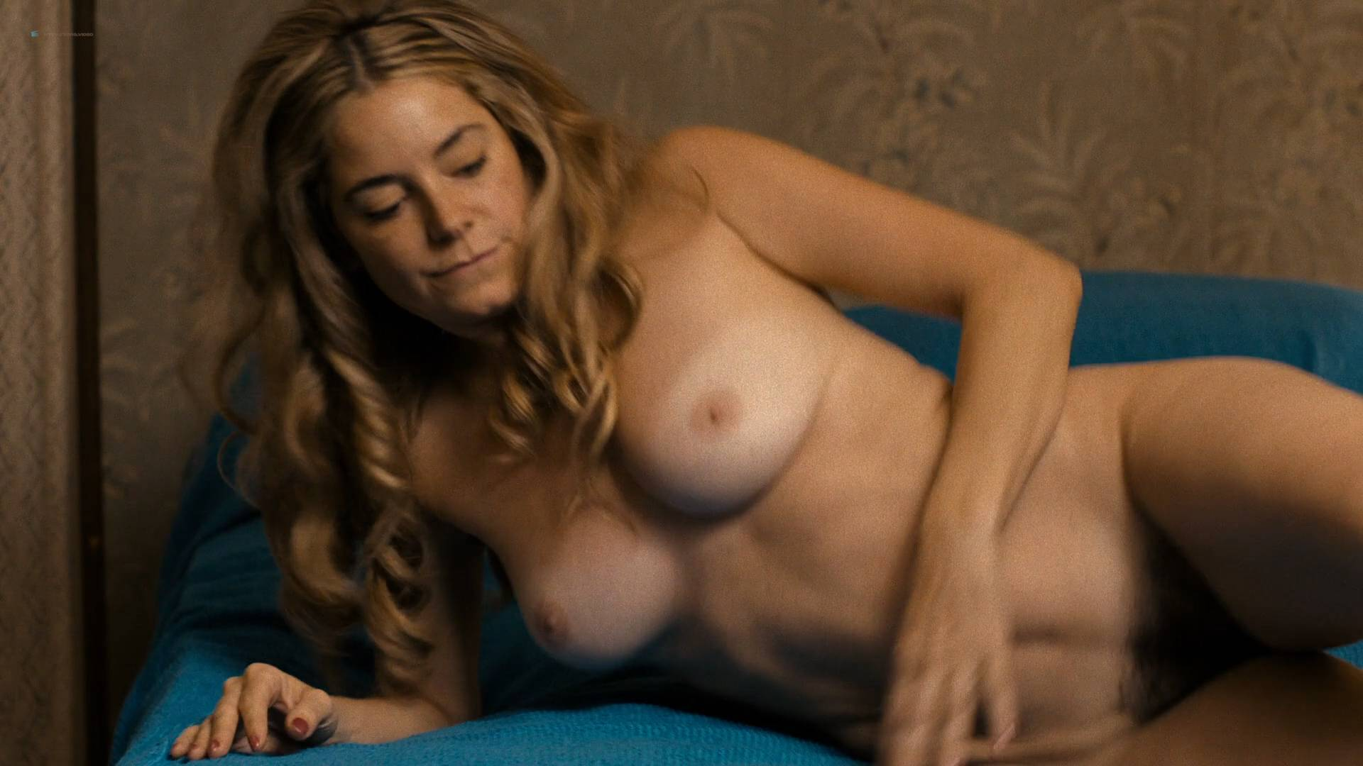 from Matthias maggie gyllenhaal nude video