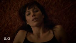 Jessica Biel sex doggy style Nadia Alexander sex too - The Sinner (2017) S01E07 HDTV 720 -1080p (11)