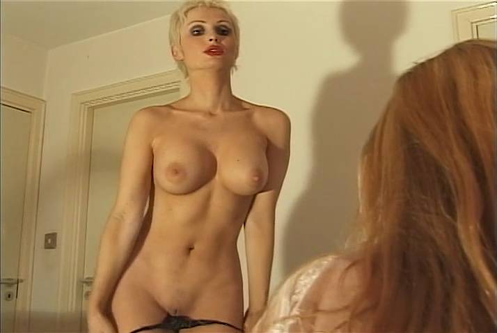 Misty Mundae Nude Video Free Tube Porn