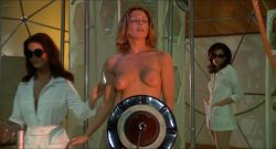 Victoria Vetri nude Anitra Ford nude butt and sex other's nude too - Invasion of the Bee Girls (1973) HD 1080p BluRay (9)