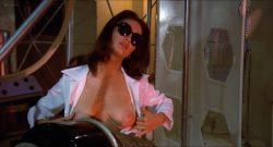 Victoria Vetri nude Anitra Ford nude butt and sex other's nude too - Invasion of the Bee Girls (1973) HD 1080p BluRay (7)