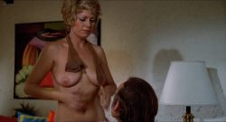 Victoria Vetri nude Anitra Ford nude butt and sex other's nude too - Invasion of the Bee Girls (1973) HD 1080p BluRay (4)