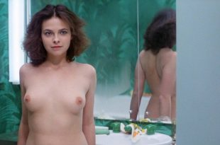 Alyson Best nude topless and wet - Harlequin (AU-1980) HD1080p BluRay (9)