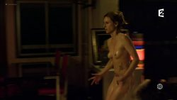 Camille Panonacle nude full frontal - Hiver Rouge (FR-2011) HDTV (5)