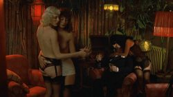 Cheryl Smith nude full frontal - Farewell, My Lovely (1975) HD 1080p BluRay (10)