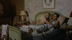 Cheryl Smith nude full frontal - Farewell, My Lovely (1975) HD 1080p BluRay (6)