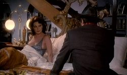 Edwige Fenech nude brief topless - Asso (IT-1981) HD 1080p BluRay (9)