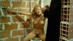 Karin Schubert nude full frontal and sex – The Punishment (FR-1973)
