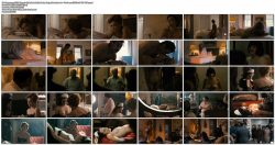 Maggie Gyllenhaal nude bush and sex Emily Meade nude sex others nude - The Deuce (2017) s1e7 HD 1080p Web (1)