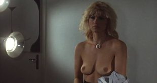 Miou-Miou nude full frontal Sabine Azéma and Arlette Emmery all nude - On Aura Tout Vu (FR-1976) (17)
