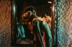 Olivia Pascal nude bush Bea Fiedler nude full frontal other's nude - Die Insel der tausend Freuden (DE-1978) (18)