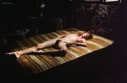 Olivia Pascal nude bush Bea Fiedler nude full frontal other's nude - Die Insel der tausend Freuden (DE-1978) (15)