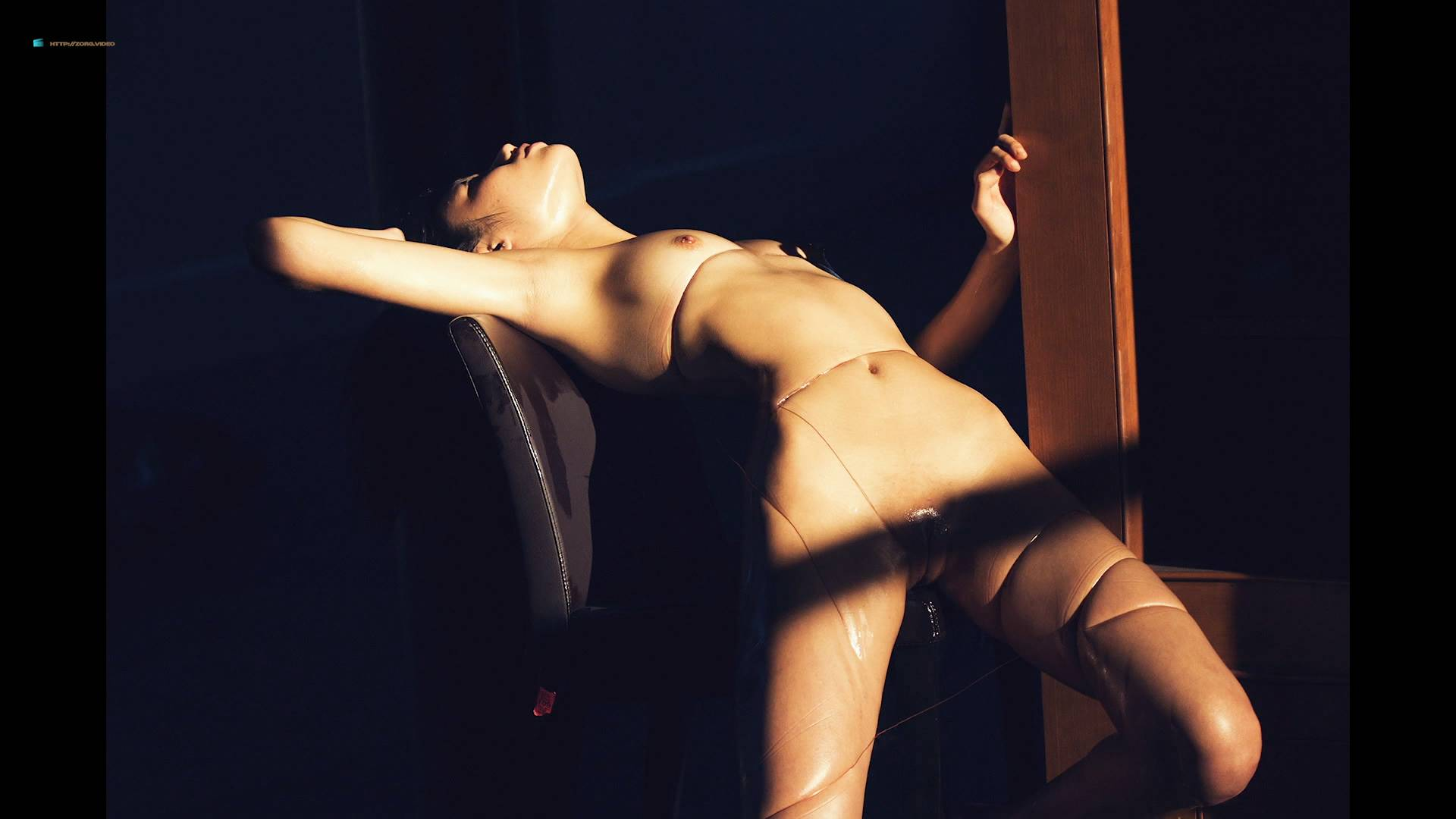 All Nude Video 53