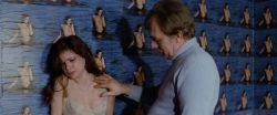 Sigrid Thornton nude topless and wet - Snapshot (1979) HD 1080p BluRay (4)