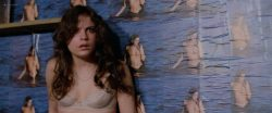 Sigrid Thornton nude topless and wet - Snapshot (1979) HD 1080p BluRay (3)