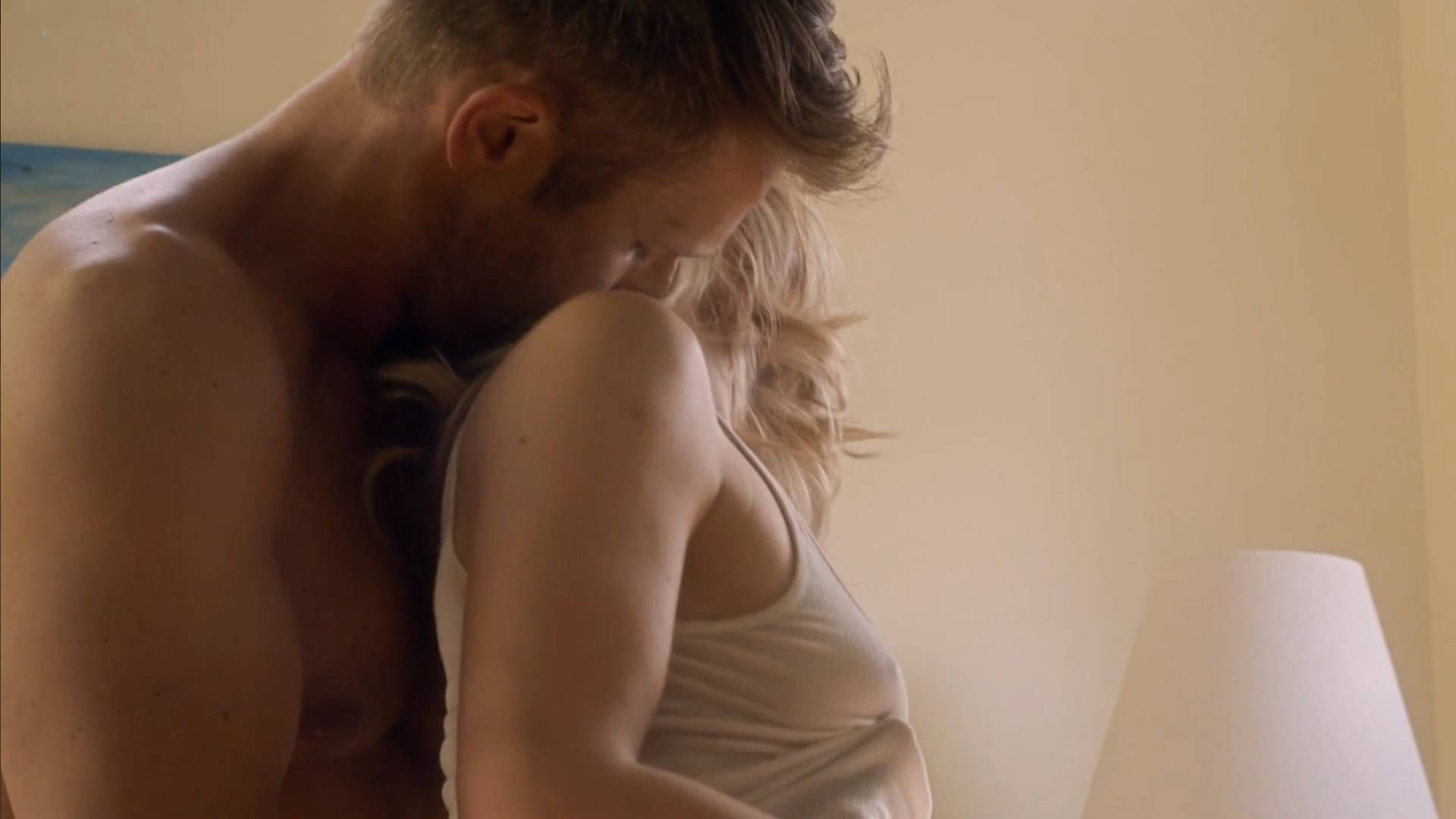Emma Rigby Topless Ele emma rigby nude brief boobs and sex - hollywood dirt (2017) hd 1080p