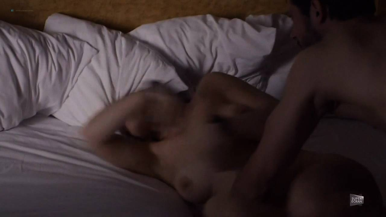eve laurence nude pics