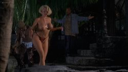 San San nude butt sex in the shower Marilyn Manhoe nude sex in the tube - Shottas (2002) HD 1080p Web (7)