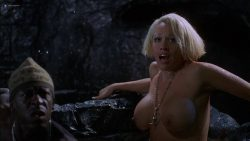 San San nude butt sex in the shower Marilyn Manhoe nude sex in the tube - Shottas (2002) HD 1080p Web (3)